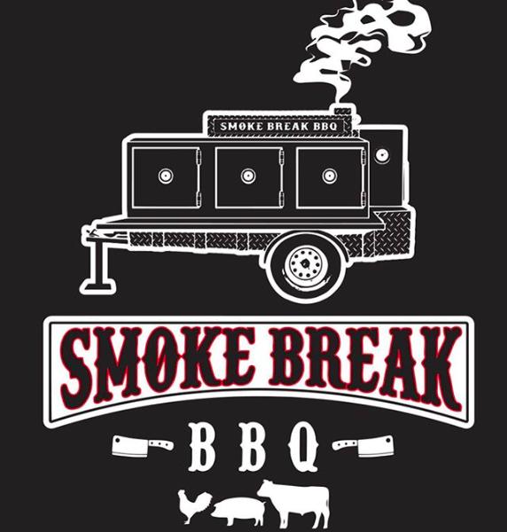 Smoke Break BBQ